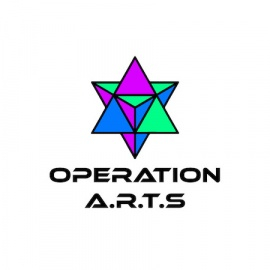 Operation Arts – Call for Entry182