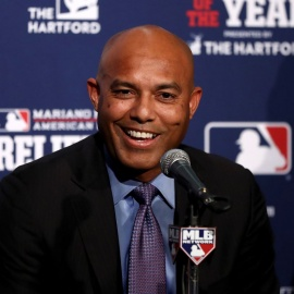 Baseball Hall of Fame announcement: Time, how to watch, and streaming info 296
