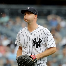 NYY news: Shed Long is a great name....aaaand it's gone296