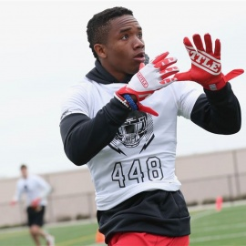 Texas offers 3-star 2020 Arizona State ATH commit T Lee206