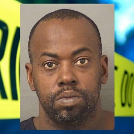 PBSO: Lake Park man charged in prescription fraud scheme214
