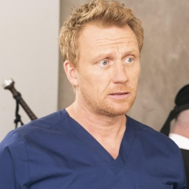 Grey's Anatomy: This Might Be the End of Owen and Amelia (For Real This Time)27