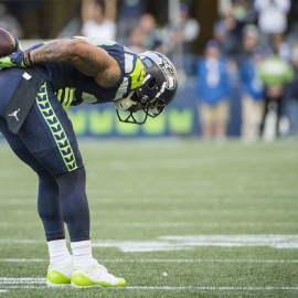 Cowboys news: Earl Thomas ramps up campaign to become a Cowboy, again162