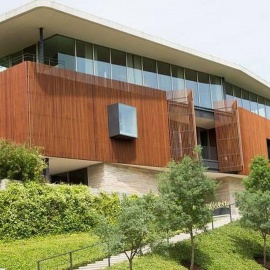 Gorgeous hillside contemporary asks eye-popping $4.5M204