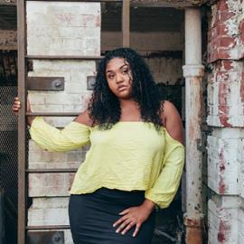 Hip-hop Bonfire 2.0 returns to Riverfront Park266