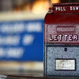 Draft scenarios, cap questions, more in this week's BBV mailbag299