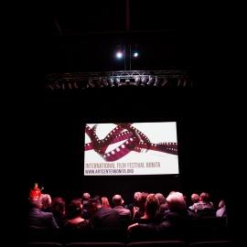 Bonita Springs International Film Festival brings cinematic experience to the community140