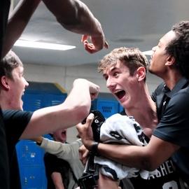 Asheville clinches WMAC boys basketball championship279