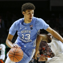 UNC vs Wake Forest Game Thread282