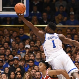 Duke overwhelms NC State for 94-78 win283