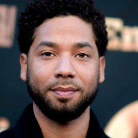 Smollett developments leave some baffled, others outraged8