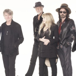 Tampa Bay live music Monday with Fleetwood Mac and more218