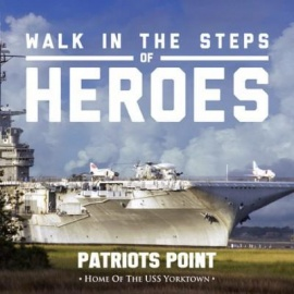Patriots Point To Host Free Symposium About African Americans In World War II265