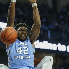 UNC 95, Wake Forest 57: Three Things Learned282