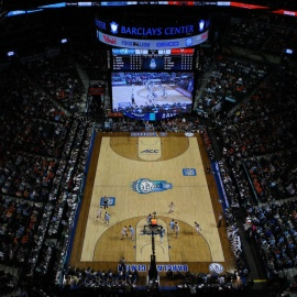 UNC Basketball: One month until Selection Sunday282
