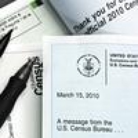 Florida census fight could affect political numbers9