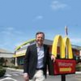 McDonald's will create more than 18,000 new summer jobs in Florida