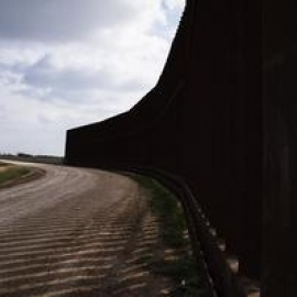 Live Call-In Program: The Reality At The Border137