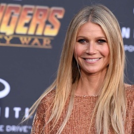 Gwyneth Paltrow retiring as Marvel's Pepper Potts8