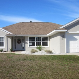 What's Selling in Flagler County82