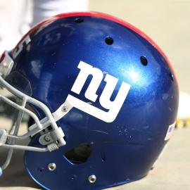 Giants news, 1/20: Giants, Landon Collins not near long-term deal, per reports299