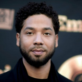 Jussie Smollett turns himself in on claim of making false police report, Chicago police say73
