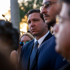 More Floridians can't afford rent; Gov. Ron DeSantis seems to get it | Our view73