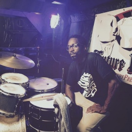 Corey Jones police shooting trial: It's time to pick the jurors214
