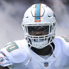 The Splash Zone 2/21/19: Dolphins O-Line Coach Hopes James Stays238