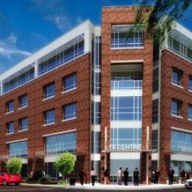 City Rejects Midtown Parking Garage, Seeks Other Parking Alternatives258