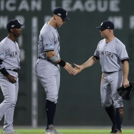 NYY news: The Gardy Party rages on?296
