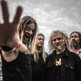 Tampa Bay live music Sunday with Corrosion of Conformity, TobyMac and more218
