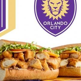 Publix debuts new Orlando City Pub sub5