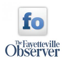 Cumberland Matters: March to Work Job Fair Wednesday41