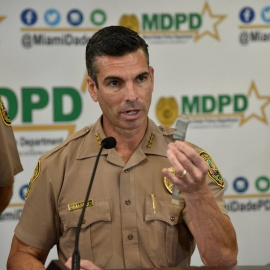 Five Recent Stories That Show MDPD Needs a Civilian Police Review Board83