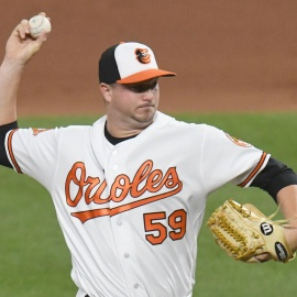 Sunday afternoon Orioles spring training game thread: vs. Yankees187