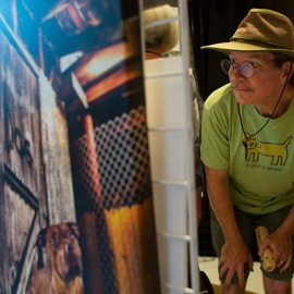 Artist Enclave in Historic Kenwood gains momentum in St. Pete10