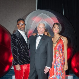 CAN Red Ribbon Gala70