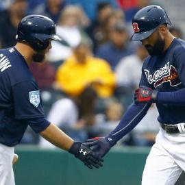 Braves News: Yankees batter young Atlanta arms158