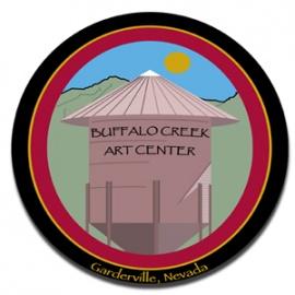 Buffalo Creek Art Center Summer Residency Program182