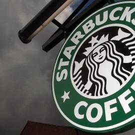 Starbucks is changing its rewards program244