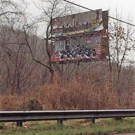 Answer Man: Ugly billboard goes untouched? McCormick area condos $750,000?279
