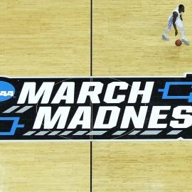 PODCAST: BTB 12— More NCAA Tournament Breakdown282