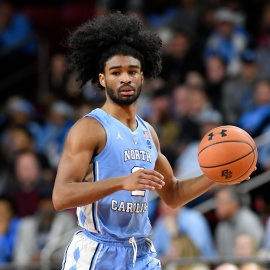 NCAA Tournament: Midwest Region Seeds 1-5282