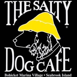 Salty Dog Cafe Coming to Bohicket Marina this May265