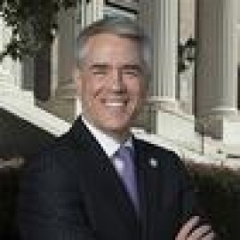 Southern Methodist University provost chosen as USF's next president9