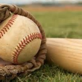 High school sports results: March 2274