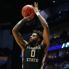 Florida State Seminoles grieving after death of Phil Cofer's father89
