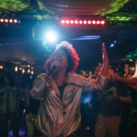 The Sh-Booms, Thelma & the Sleaze lead this week's best Tampa Bay concerts and live music218