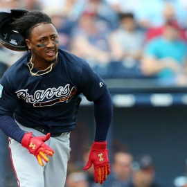 Braves defeat Rays 4-2 in inaugural game at CoolToday Park158